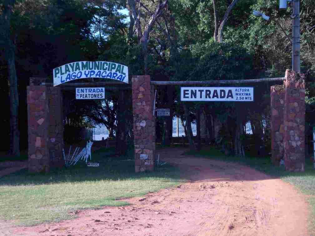 paraguay15